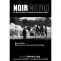 Agenda de NOIR COTON